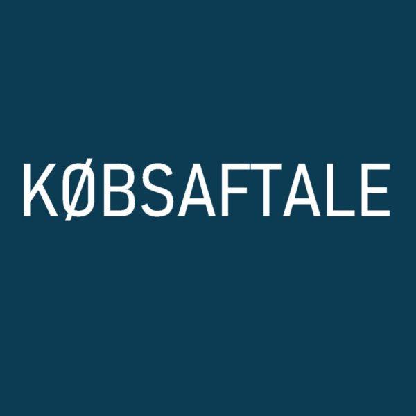 kobsaftale-900×900