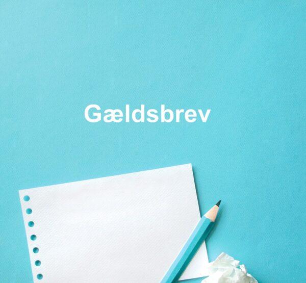 gaeldsbrev-2